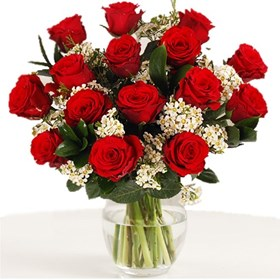 Flowers Delivery UK: Same Day Flowers Delivery UK