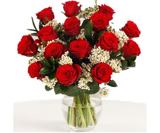 Flowers Delivery UK: Send Congratulation Gifts