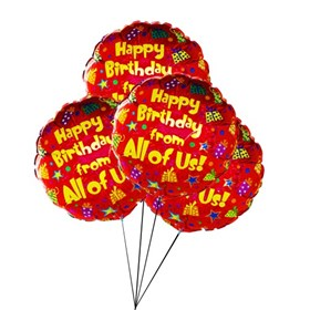 Flowers Delivery UK: Online Birthday Gifts Delivery